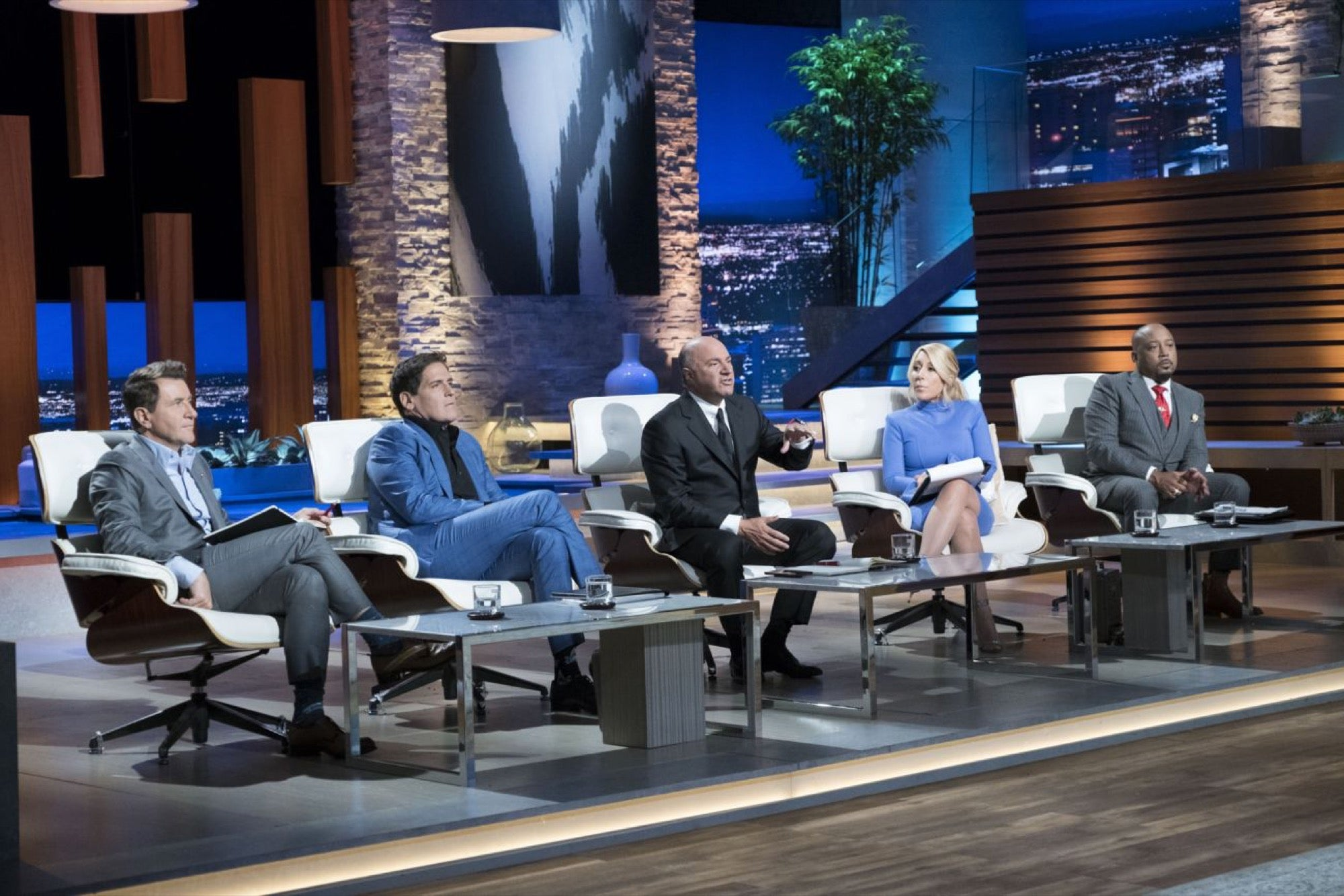 13 Million-Dollar Businesses That Turned Down 'Shark Tank' Deals