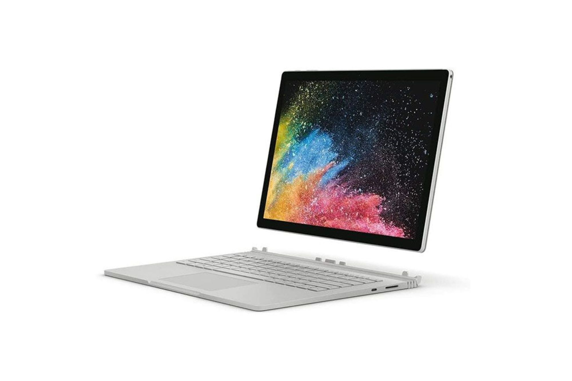 Get a Microsoft Surface For as Low As $499 for All Your On-the-Go Business Needs