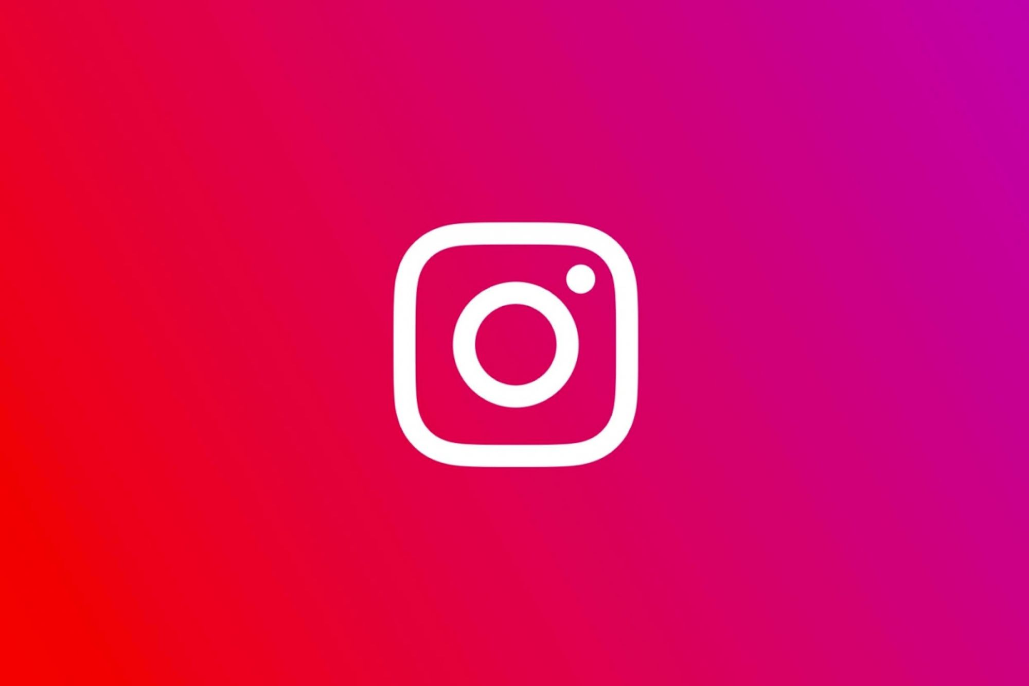 Instagram Tests Reverse-Chronological 'Latest Posts' Feature