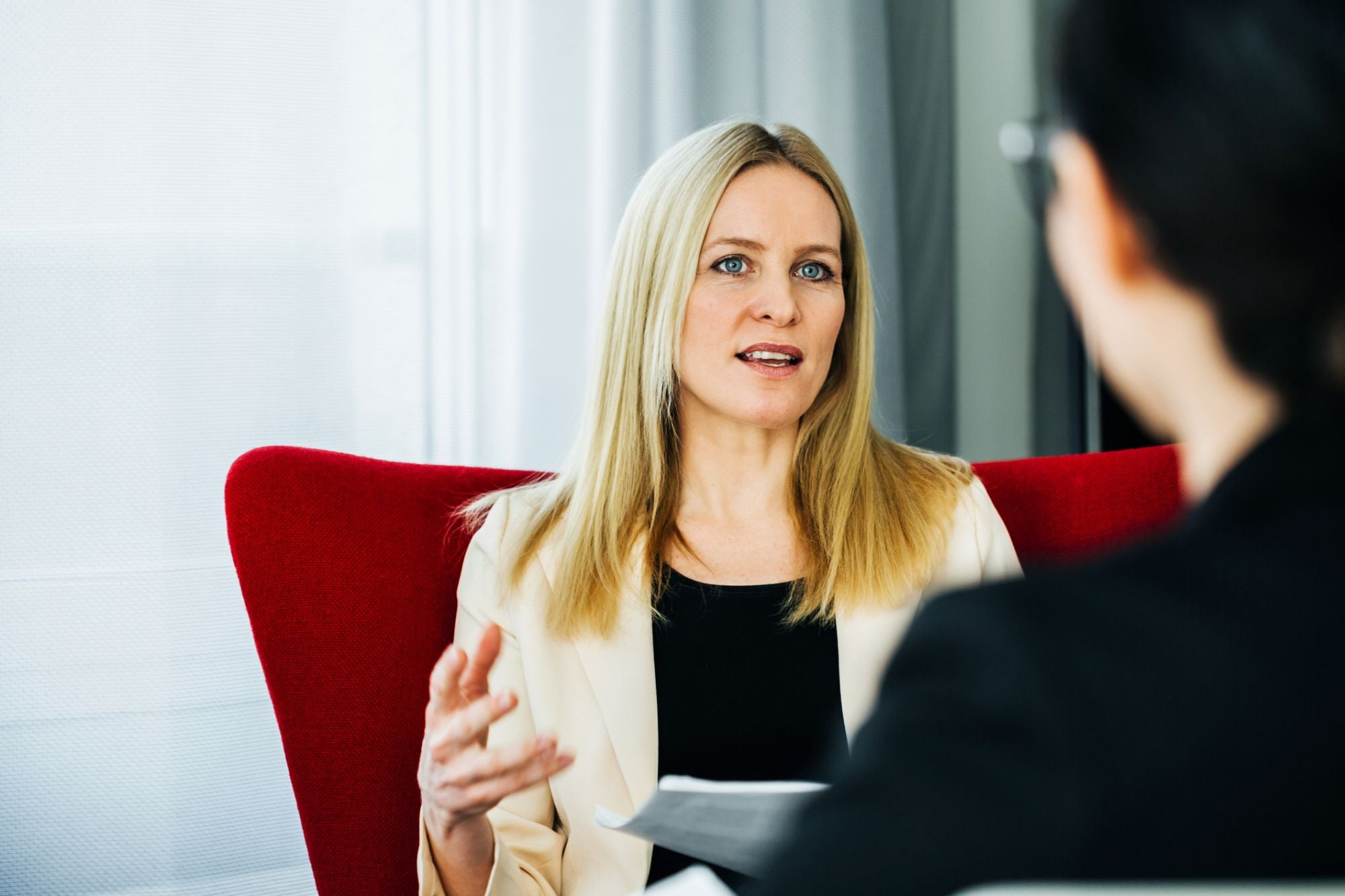 Minimize the Financial Impact of COVID-19 Through Effective Negotiation