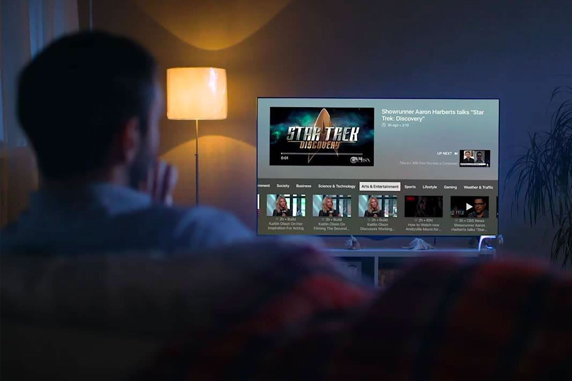 Plex Makes Live TV Free for 3 Months