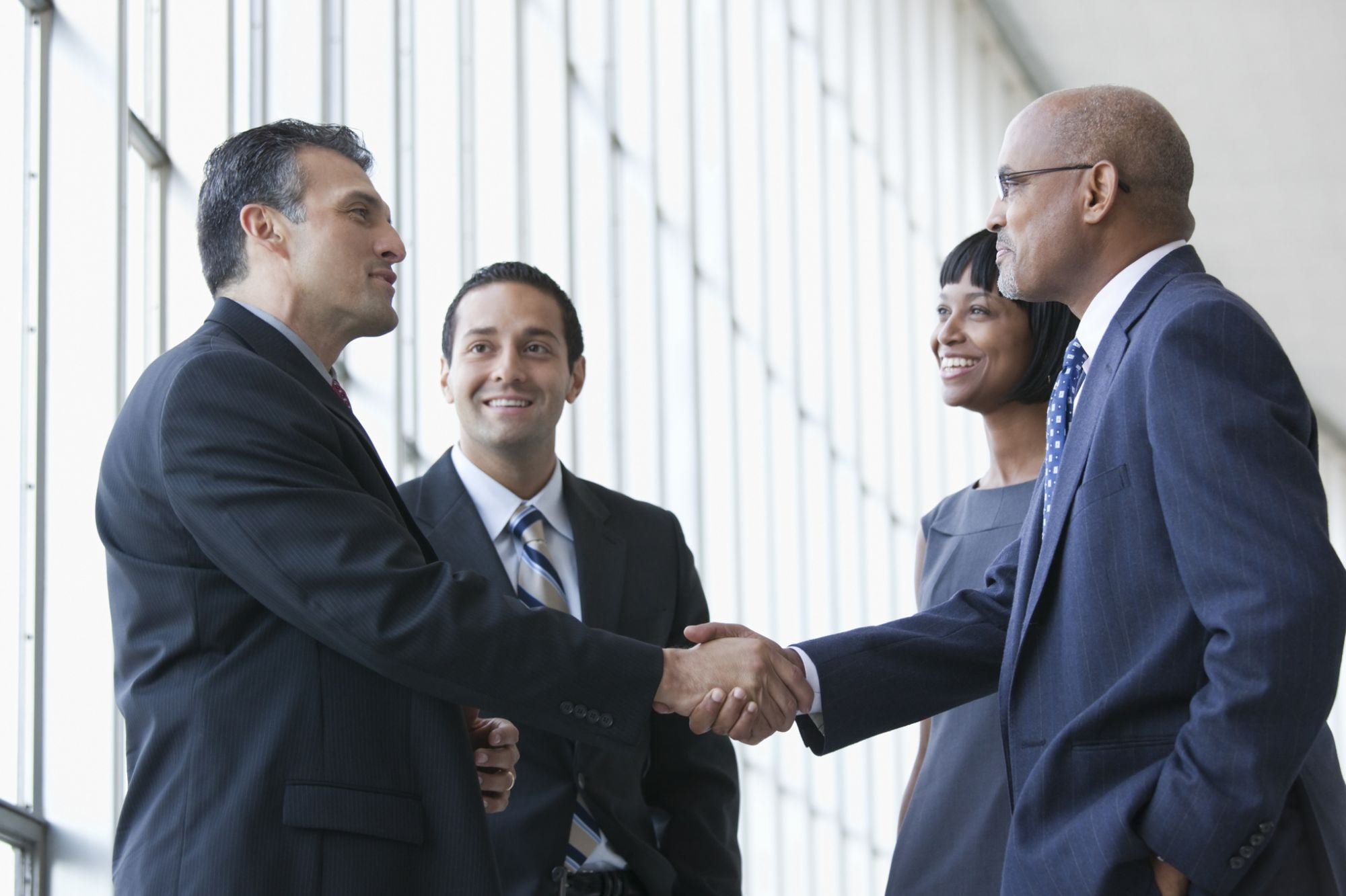 Top 10 Negotiation Tactics Used By Buyers (and How to Respond)