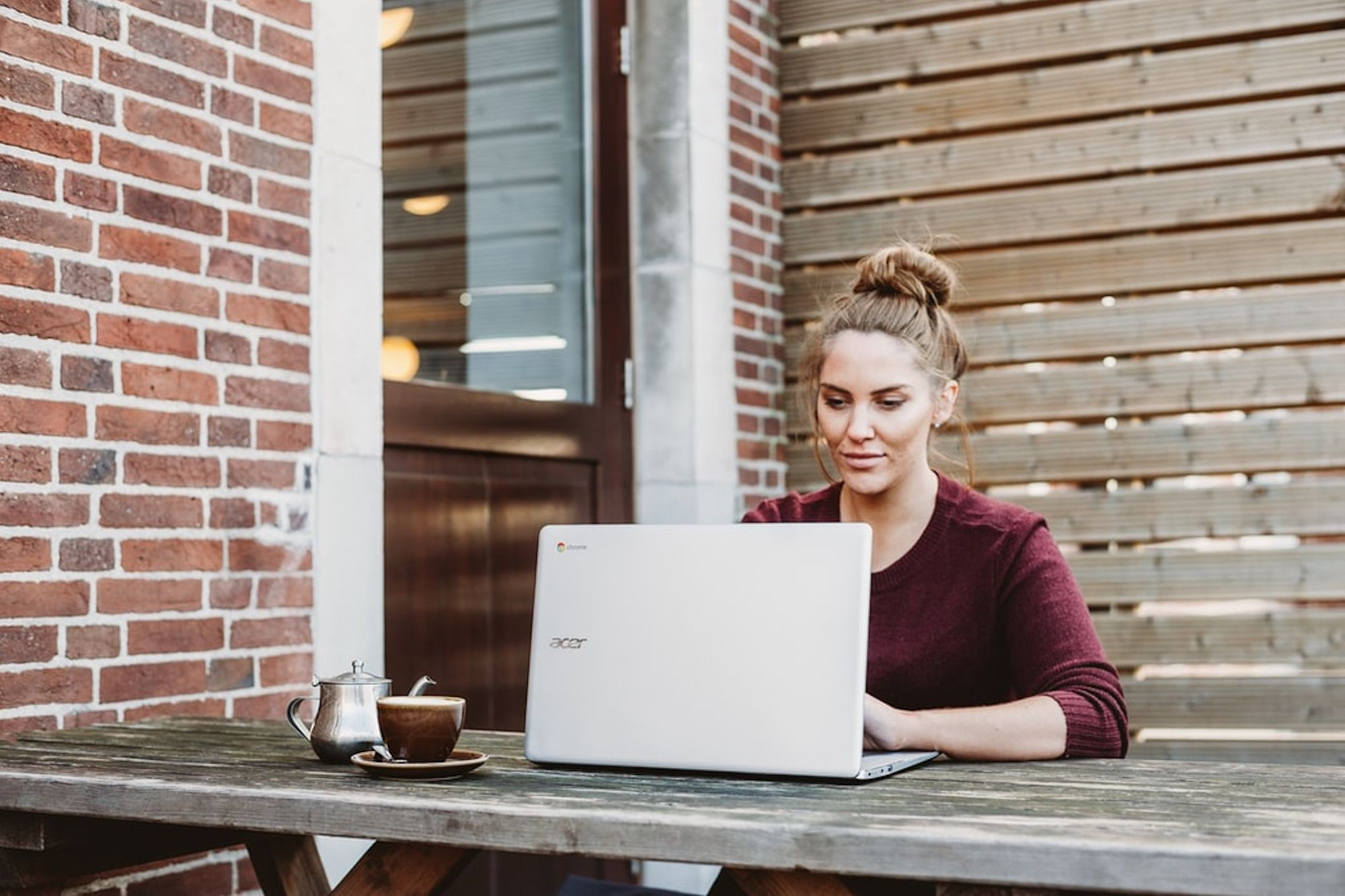 7 Tools to Help You Lead Your Company Remotely in the COVID-Era