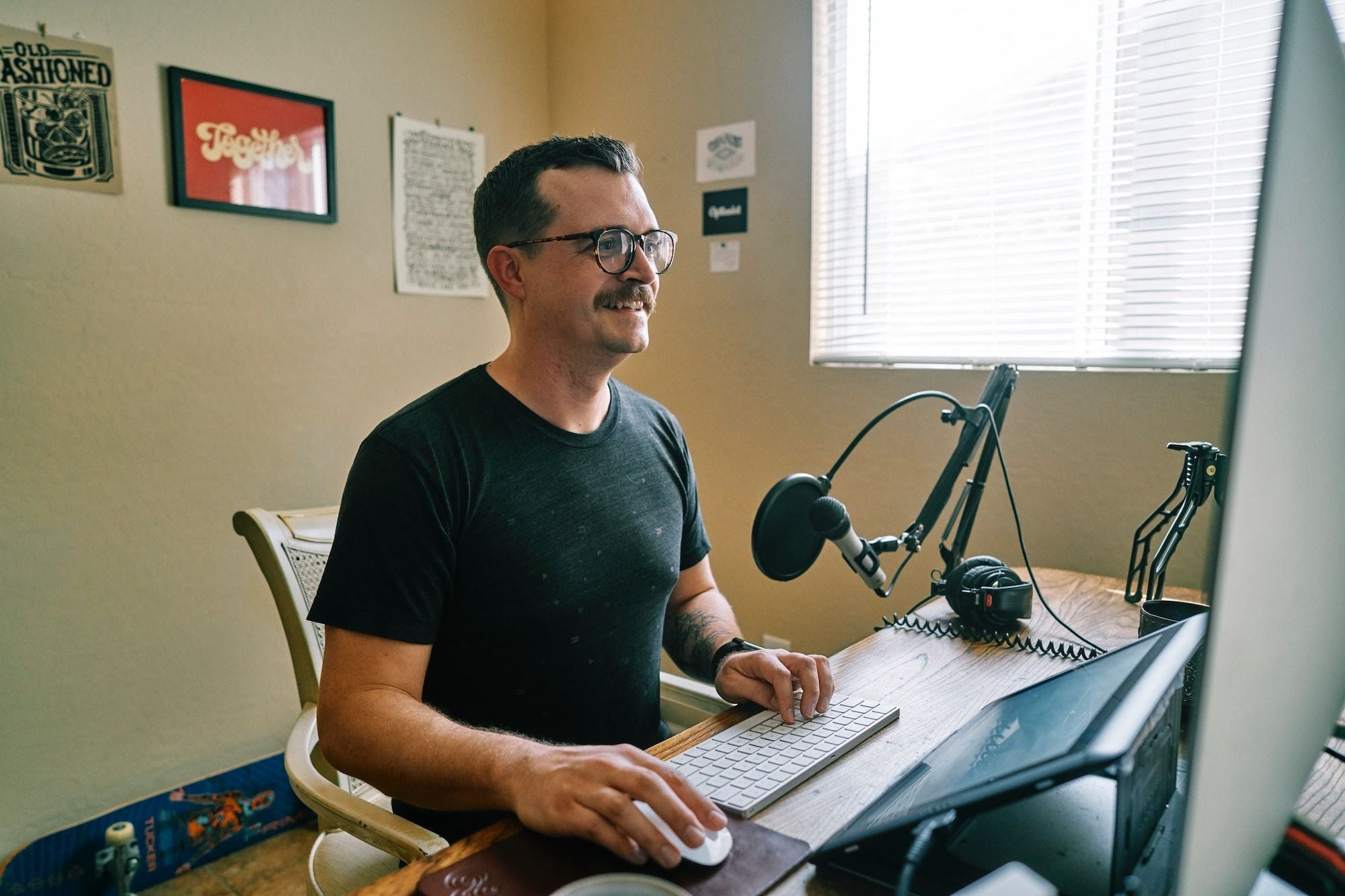 This Online Course Can Help You Launch Your Own Podcast