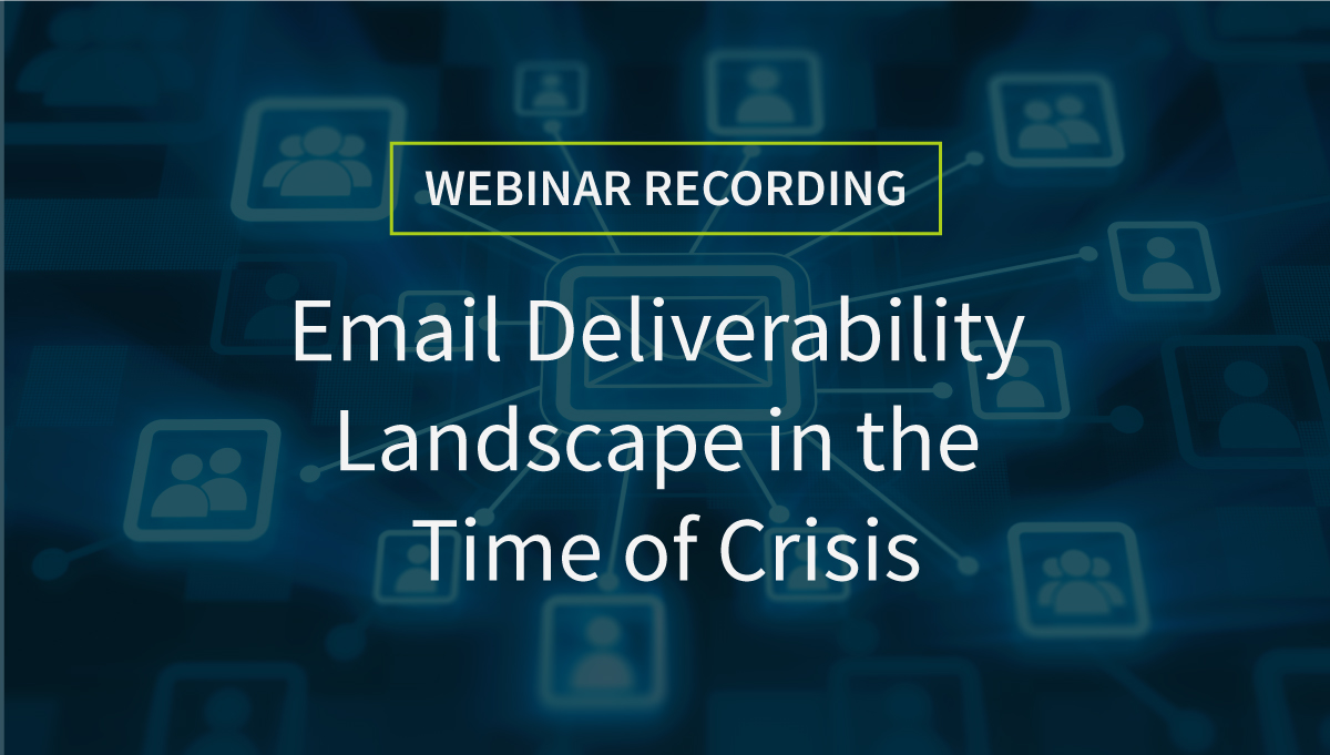 Email-Deliverability-Landscape-Graphic