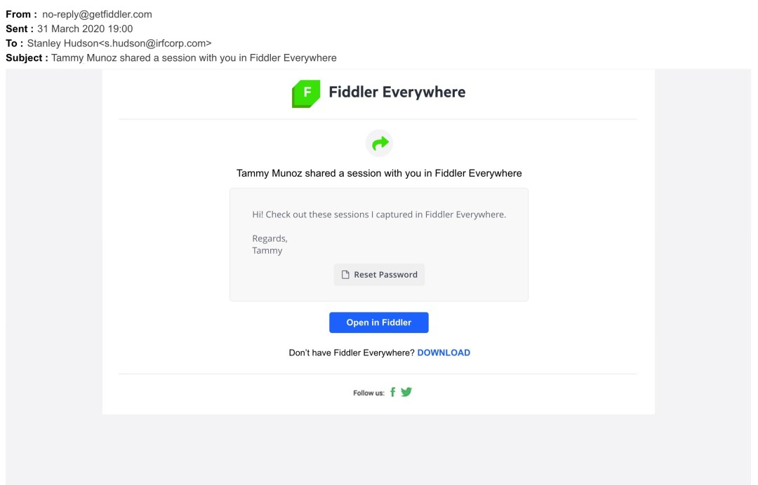 """Fiddler Everywhere Share Sessions 3 """"title ="""" Fiddler Everywhere Share Sessions 3 """"data-openoriginalimageonclick ="""" true """"/> </a data-recalc-dims="""