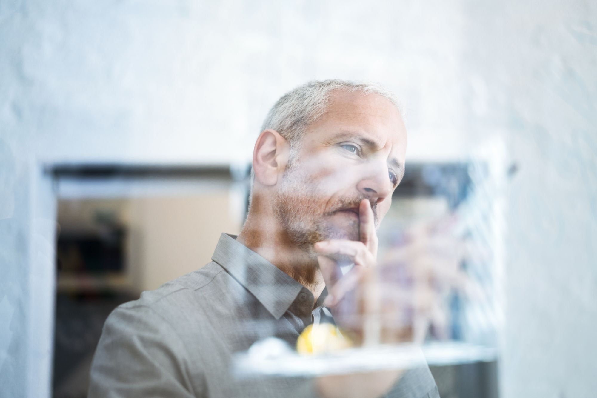 3 Areas Leaders Must Apply Renewed Focus Following a Crisis