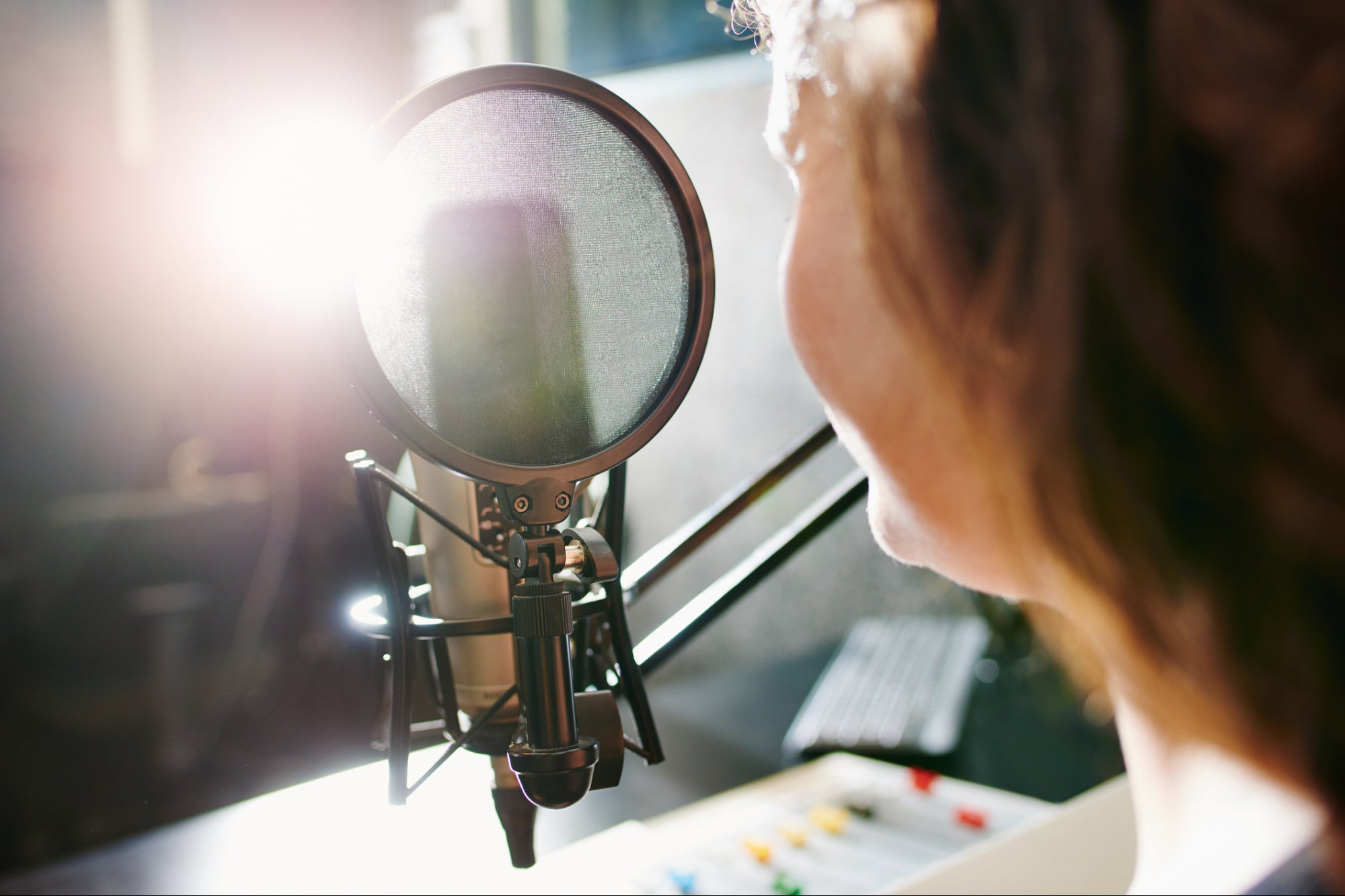 Podcast Advertising: Is Programmatic the Next Big Thing?