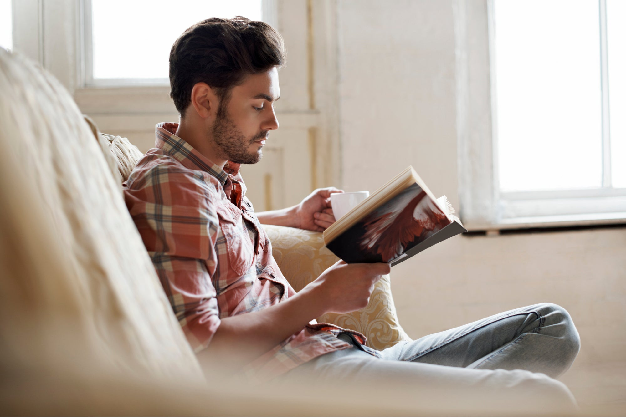 The 17 Best Content Marketing Books You Can Read Right Now