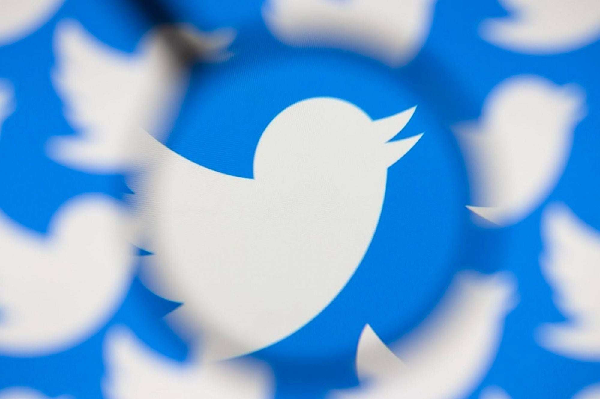 Twitter Moves to Curb COVID-19 Conspiracy Theories With Warnings, Labels
