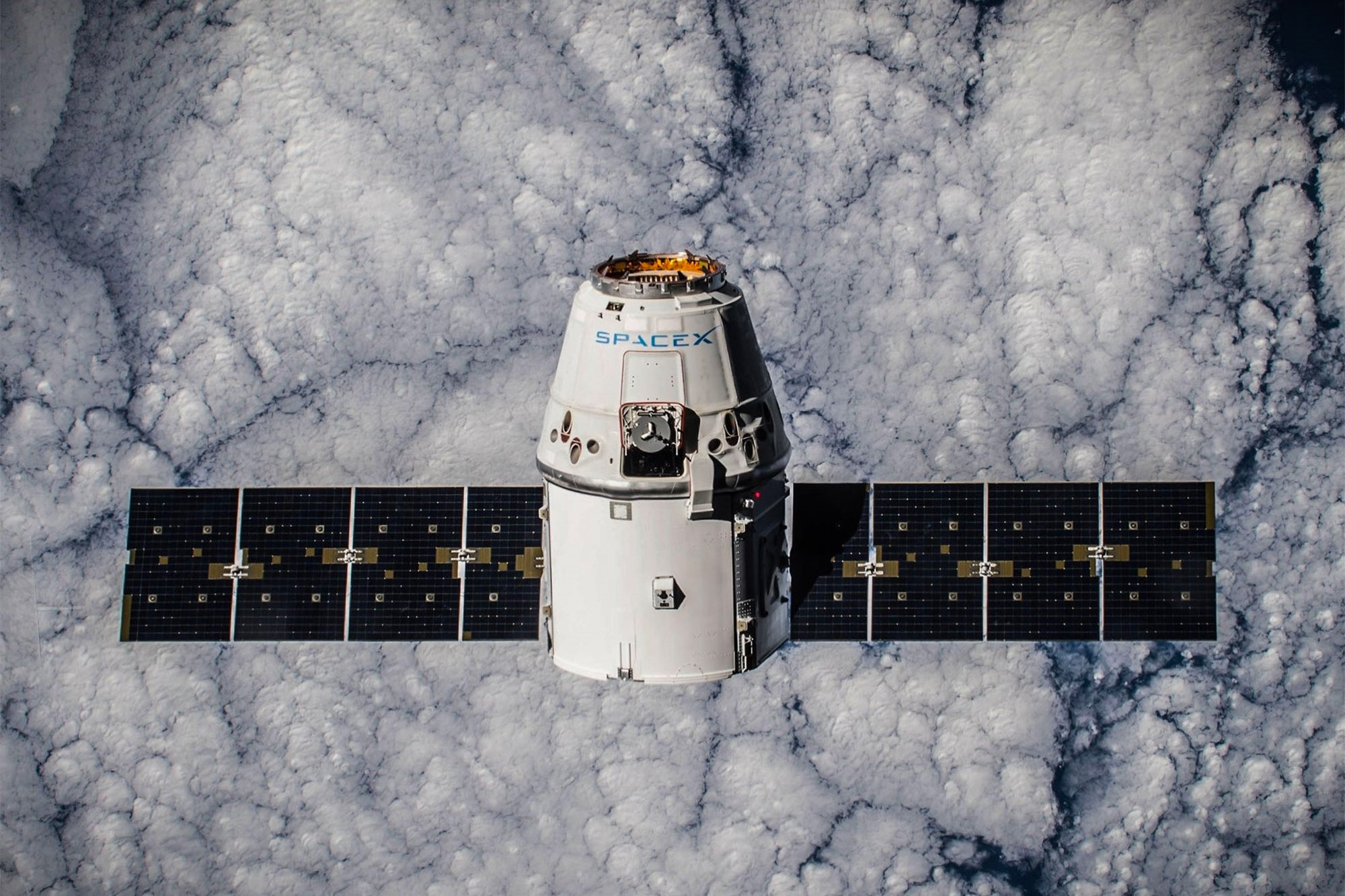 FCC Has 'Serious Doubts' SpaceX Starlink Can Deliver a Low Latency Internet Service