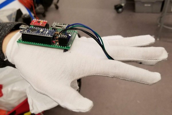 20+ Arduino Pressure Sensor Gloves Pictures and Ideas on Weric