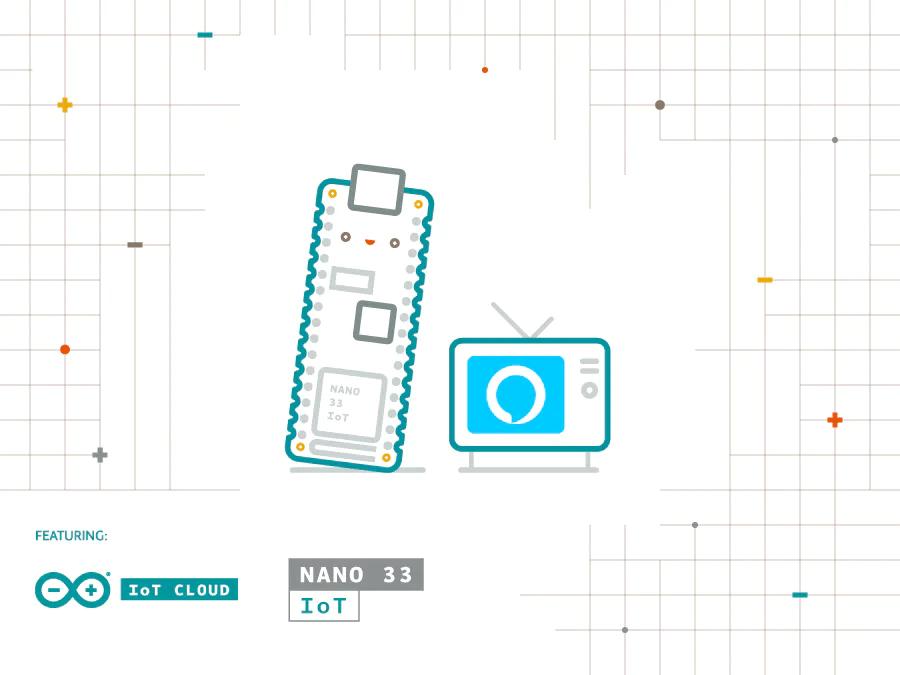 image 1 - Electrogeek