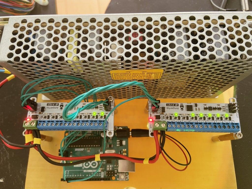 FA7ZJGCKCLY6CP4 - Electrogeek