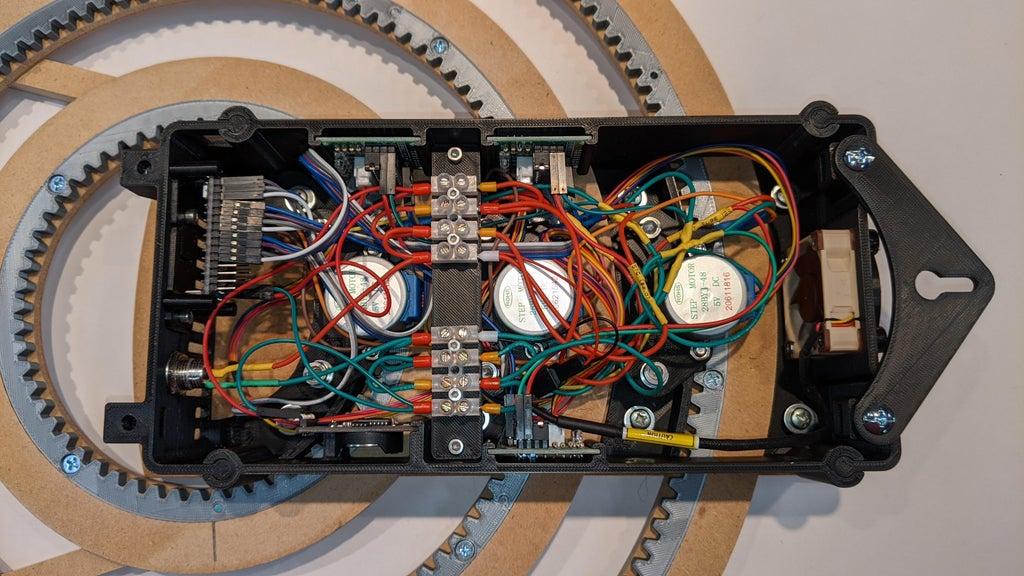 FG6M8UCKGM9LAPN - Electrogeek