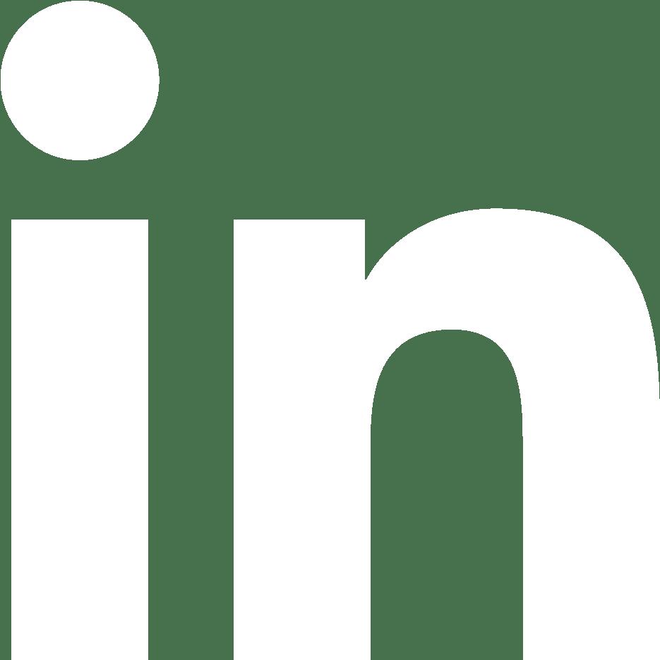 Areus Linkedin
