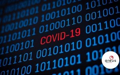 Az adatigazgatás és a koronavírus-járvány