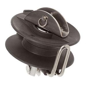enrollador stockeur barton tambor de 76 mm para veleros