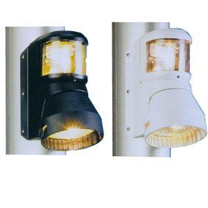 Luz Combinada Aquasignal S41