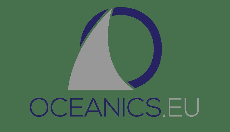 Tienda Náutica Oceanics