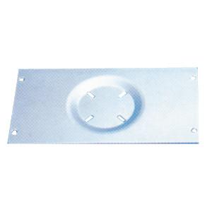 base-en-aluminio-330x180-mm-para-sillones-marinos-navegafacil-300x300