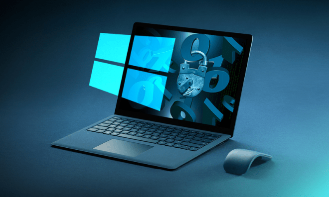 What We Can Learn From the 2021 Microsoft Data Breach