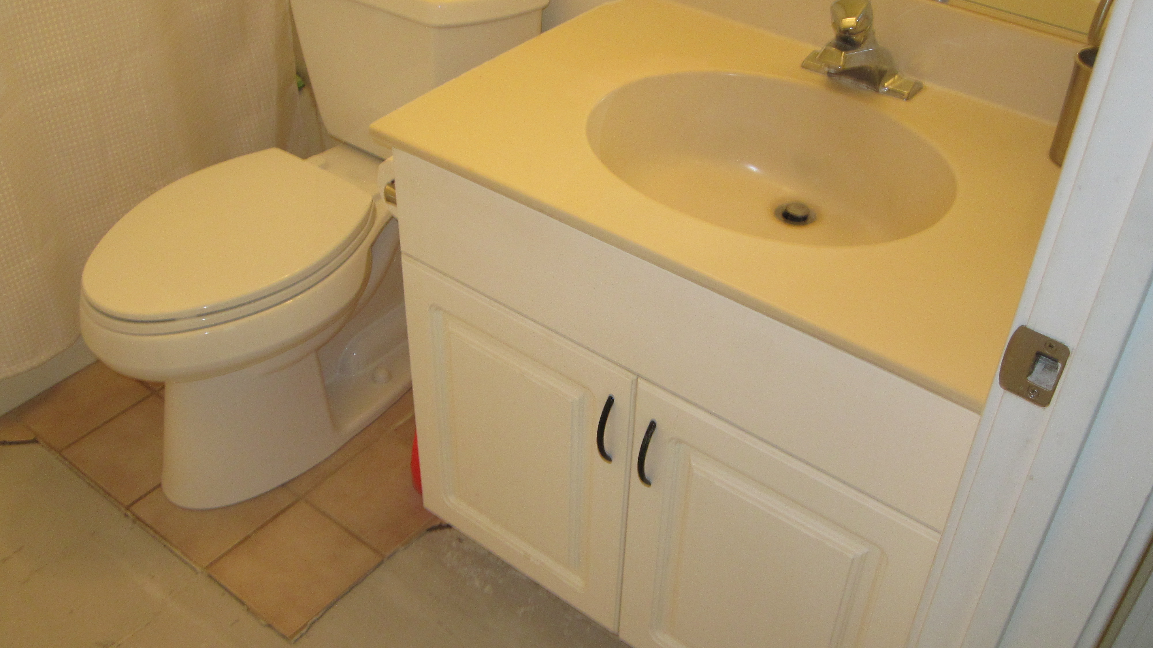 Cost to Add a New OwnerBuilt Bathroom  Armchair Builder