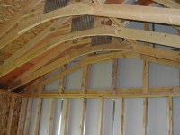 Low Cost/Big Impact Home Details - Armchair Builder ...