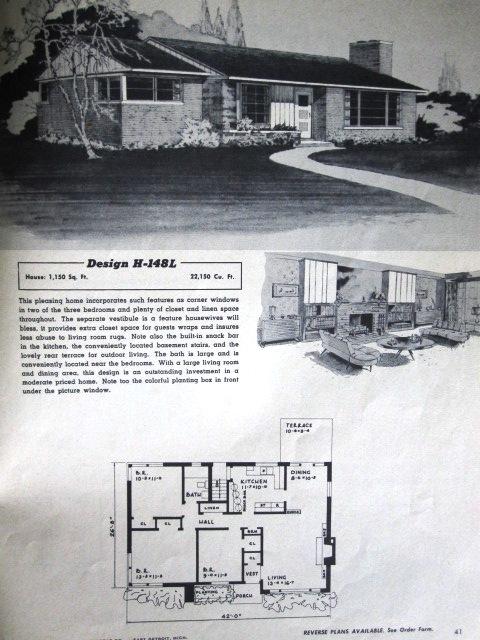 Home Plans Your Options as an OwnerBuilder  Armchair Builder  Blog  Build renovate