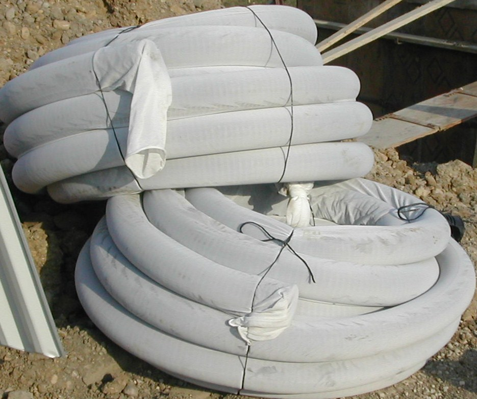 armchair builder
