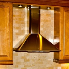 Kitchen Exhaust Repair Beige Tiles How Can You Get Carbon Monoxide Poisoning From A Range ...