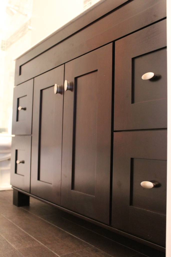 Bath Vanities Quality considerations for your next purchase Armchair Builder  Blog  Build