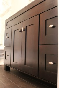 Bath Vanities: Quality considerations for your next ...