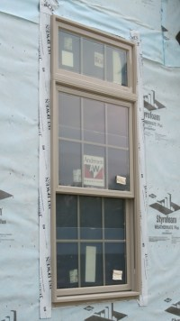 Install New Windows: Tips for Owner Builders to Avoid ...
