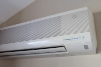 Ductless Heating and Cooling systems to lower your costs ...