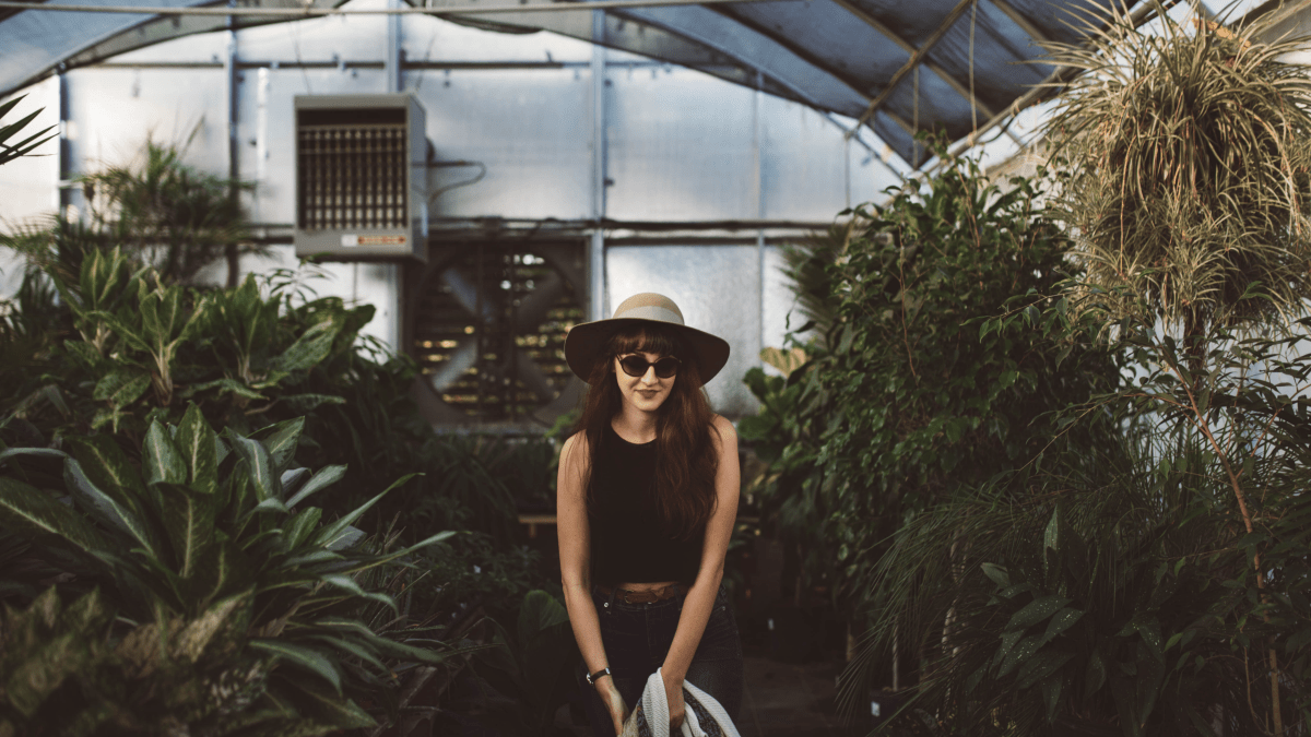 These eco-friendly clothing brands are disrupting the fashion industry. Read how they're reducing environmental impact, and how you can too!