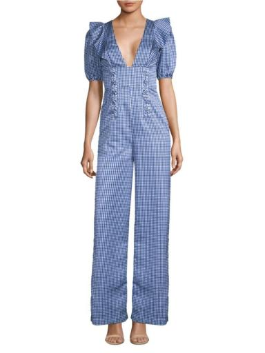 eco-friendly-clothing-brands-jumpsuit