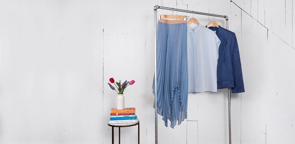 fashion-industry-statistics-closet