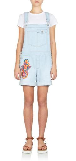 eco-friendly-clothing-brands-overalls