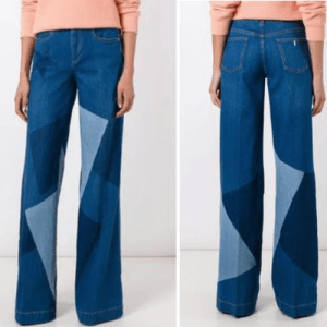 sustainable-fashion-jeans