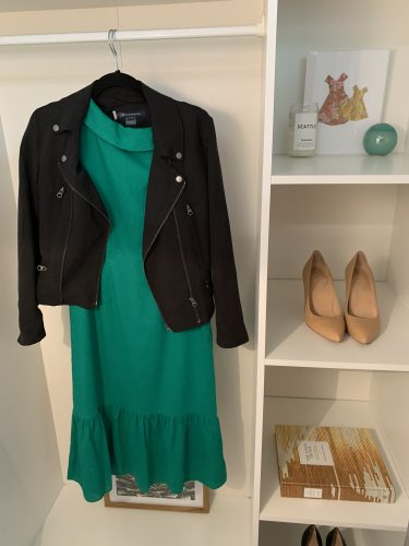 dress-length-midi-dress
