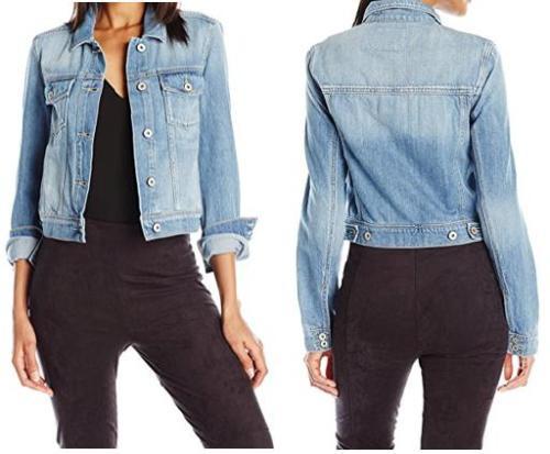 5-Ways-to-Make-Denim-Office-Appropriate-jacket