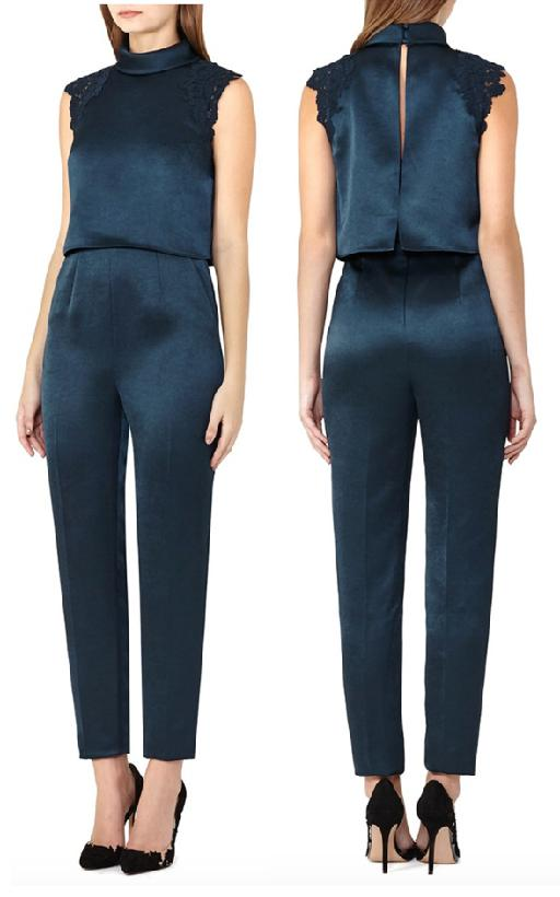 rent jumpsuits