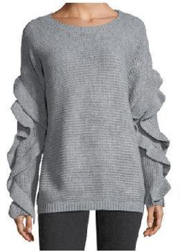 rent winter sweaters