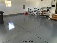 Commercial Epoxy Flooring | Epoxy Floor & Garage Floor ...