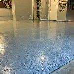 Armor Chip Garage Epoxy Kit For Flooring Armorgarage