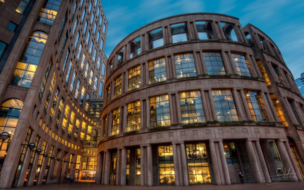 1113-Vancouver Public Library-Vancouver Public Library