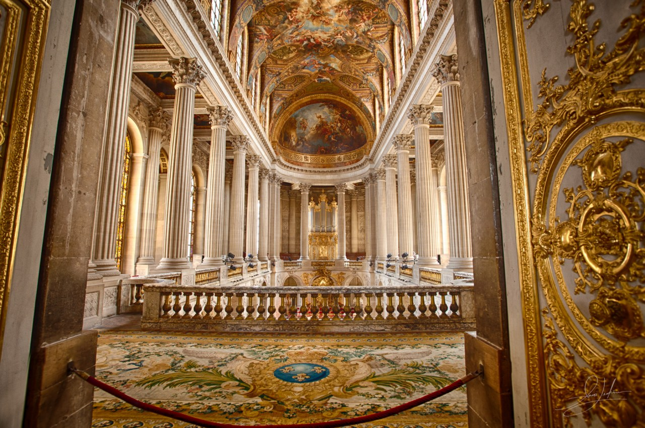 0627-Versailles-IMG_1628_HDR