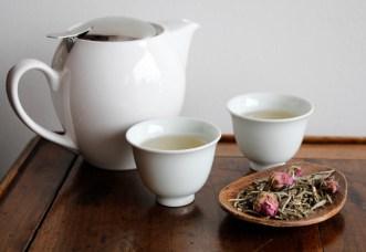 Best Ceramic Teapot