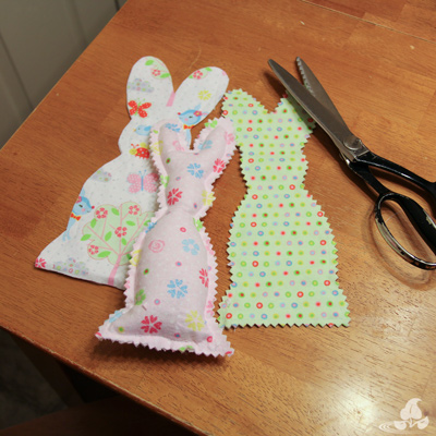 AT_BunnySew